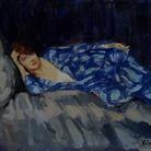 Lino Selvatico pittore della Belle Époque