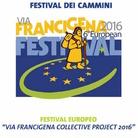 Presentazione della sesta edizione del Festival europeo