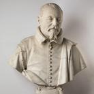 Busto di Antonio Cepparelli