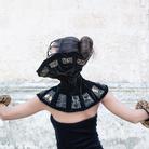 Francesca Fossati. Il ricamo d'alta moda per vestire con arte