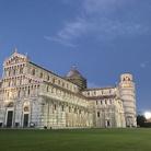 Convegno Internazionale delle Cattedrali europee. Campane e Campanili