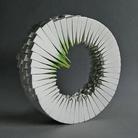 BACC Biennale d'Arte Ceramica Contemporanea di Frascati. III Edizione