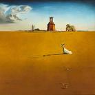 La grande arte dada e surrealista dall'Olanda alla Fondazione Ferrero