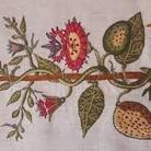 Ricordando Padova tra Barocco e Rococò Ricami-e non solo! Per conoscere la nostra città