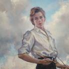 Elica Balla, l'arte in tempo di guerra