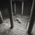 A Modena il requiem per Pompei di Kenro Izu