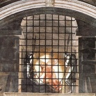 La Liberazione di San Pietro