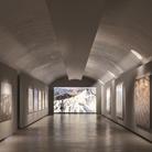 Torino: ecco come sarà il nuovo museo delle Gallerie d'Italia