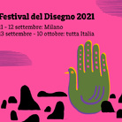 Festival del Disegno 2021