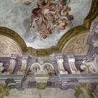 Dietro le quinte di Palazzo Farnese. Un itinerario segreto da scoprire a Piacenza