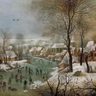 Brueghel. Meraviglie dell?arte fiamminga