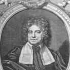 Carlo Fontana (1638-1714). Celebrato Architetto