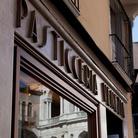 Pasticceria Venezia