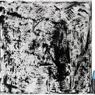 2, 4, 8 quattro mostre dell'artista Alessandro Pizzo
