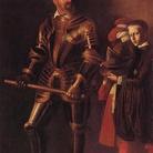Ritratto di Alof de Wignacourt