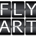 Luigi Mainolfi. Fly Art