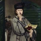 Franco Rella. Il segreto di Manet - Presentazione