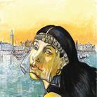 Orientalia. Mille e una notte a Venezia