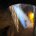 Sere d'Arte - Prigionieri illustri a Castello. Marco Malvaldi racconta Giordano Bruno