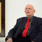 Cultura Resiliente: l'arte può aiutare a superare le difficoltà? - Ciclo di incontri