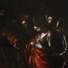 L'ultimo Caravaggio. Eredi e nuovi maestri