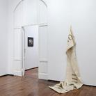 Giulio Paolini. Teoria delle apparenze, Galleria Fumagalli, Milano, Dal 15 gennaio al 14 aprile 2018