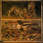 Con OpenMANN dalle cucine di Pompei alla storia di Napoli