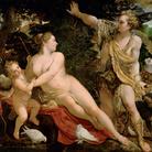 Caravaggio – Bernini. Il Barocco a Roma