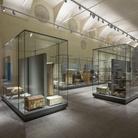 La collezione del Museo Egizio come non l'avete mai vista grazie a un nuovo virtual tour