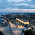 La capitale culturale norvegese<br />