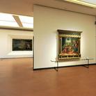 Uffizi: aprono le nuove sale del Botticelli e dei suoi contemporanei