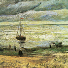 Van Gogh a Capodimonte: i capolavori ritrovati