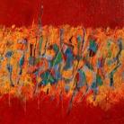 Leon Akwadal. Esercizi in libera variazione