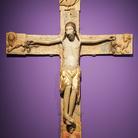 Il Crocifisso di Araceli