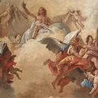 Con Intesa Sanpaolo la Querini Stampalia si arricchisce di un grande patrimonio artistico