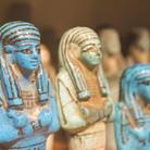 I Giovedì di Agosto al Museo Egizio
