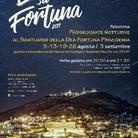 Luci su Fortuna 2017