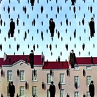 Viaggi d'Arte – In Belgio per l'anno di Magritte