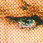 Les yeux qui louchent