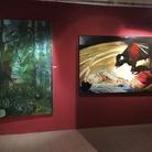 +50: le opere che hanno fatto la storia de La Soffitta Spazio delle Arti