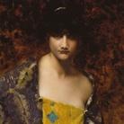 """Juana Romani: """"la petite Italienne"""". Da modella a pittrice nella Parigi fin de siècle"""