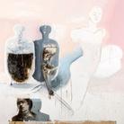 Guido Pecci. Di Roma, di Napoli e d'altre cose sparse