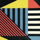 Ruggero Gamba. Confronta la vita con l'arte