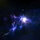 L'infinita curiosità. Viaggio nell'Universo in compagnia di Tullio Regge