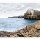 Libri al MAXXI. Italia Paesaggio Costiero
