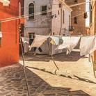 La Venezia che vorrei. Parole e pratiche per una città felice - Presentazione