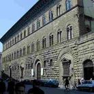 Firenze, danneggiati due quadri della mostra sulla Palestina
