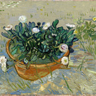 Van Gogh, Monet, Degas. The Mellon Collection of French Art from the Virginia Museum of Fine Arts
