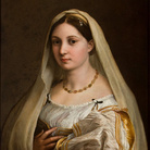 Raffaello 1520 - 1483