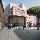 M9, il museo che trasforma Venezia